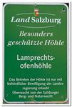 Lamprechtshöhle-0002