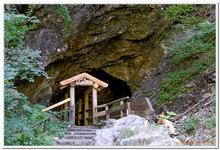 Lamprechtshöhle-0003