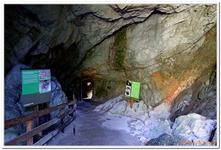 Lamprechtshöhle-0004