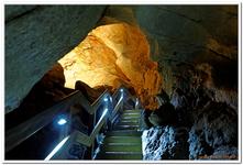 Lamprechtshöhle-0007