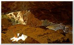 Lamprechtshöhle-0010