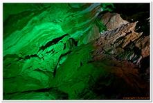 Lamprechtshöhle-0017