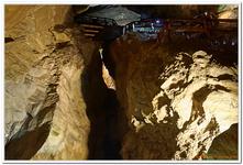 Lamprechtshöhle-0026