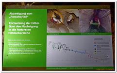 Lamprechtshöhle-0037