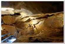 Lamprechtshöhle-0040