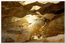 Lamprechtshöhle-0043