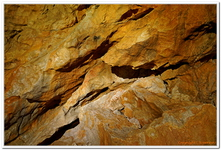 Lamprechtshöhle-0044