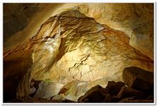 Lamprechtshöhle-0046