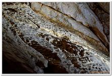 Lamprechtshöhle-0047