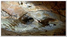 Lamprechtshöhle-0050