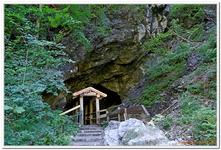 Lamprechtshöhle-0053