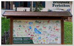 Parc Animalier de Ferleiten-0067
