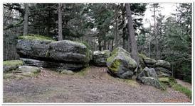 Rando Mt Ste-Odile-Stèle-crash AR-0002