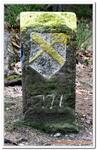 Rando Mt Ste-Odile-Stèle-crash AR-0013