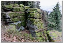 Rando Mt Ste-Odile-Stèle-crash AR-0015