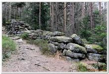 Rando Mt Ste-Odile-Stèle-crash AR-0028