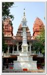 Digambara Jain Temple-0001