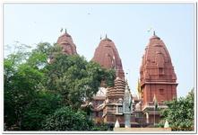 Digambara Jain Temple-0010