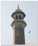 Jama Masjid-0005