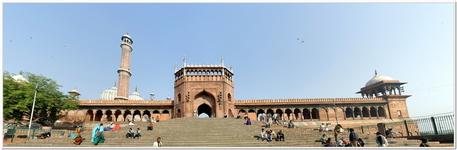 Jama Masjid-0007_180