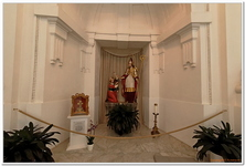 Cathédrale de St-Blasien-0006