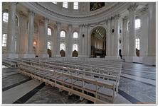 Cathédrale de St-Blasien-0008