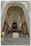 Cathédrale de St-Blasien-0013