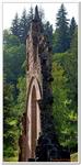 Ruines du Monastère d'Allerheiligen-0008