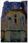 Ruines du Monastère d'Allerheiligen-0011