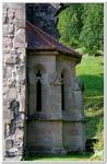 Ruines du Monastère d'Allerheiligen-0014