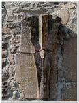 Ruines du Monastère d'Allerheiligen-0015