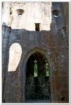 Ruines du Monastère d'Allerheiligen-0017