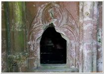 Ruines du Monastère d'Allerheiligen-0021