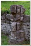 Ruines du Monastère d'Allerheiligen-0024