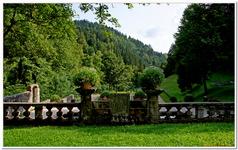 Ruines du Monastère d'Allerheiligen-0033