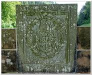 Ruines du Monastère d'Allerheiligen-0034