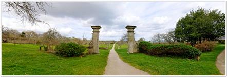 Abbaye de Beauport-0005_360