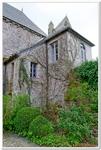 Abbaye de Beauport-0010