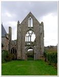 Abbaye de Beauport-0012