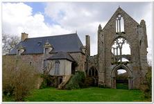 Abbaye de Beauport-0013