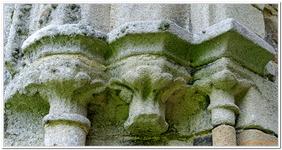 Abbaye de Beauport-0016