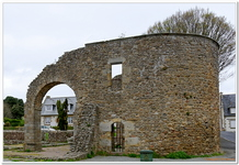 Cathédrale médiévale d'Alet-0001