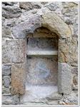 Cathédrale médiévale d'Alet-0005