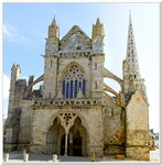 Cathédrale Saint-Tugdual-0001