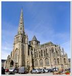 Cathédrale Saint-Tugdual-0006