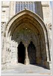 Cathédrale Saint-Tugdual-0015