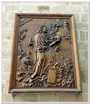 Cathédrale Saint-Tugdual-0020