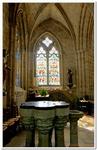 Cathédrale Saint-Tugdual-0021