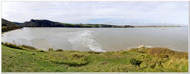 Baie de St-Brieuc-0001_360