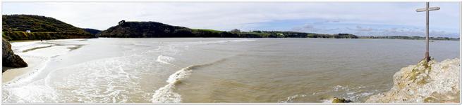 Baie de St-Brieuc-0002_360